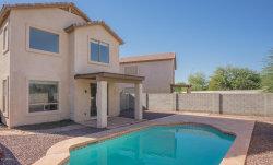 Photo of 11438 W Yuma Street, Avondale, AZ 85323 (MLS # 5848881)