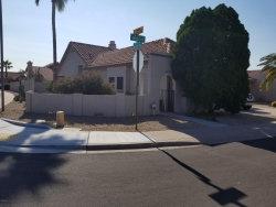 Photo of 9117 E Wood Drive, Scottsdale, AZ 85260 (MLS # 5848885)