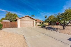 Photo of 5330 E Tierra Buena Lane, Scottsdale, AZ 85254 (MLS # 5848890)