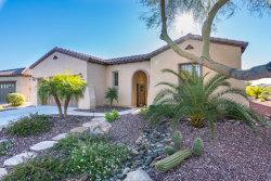 Photo of 12545 W Rosewood Lane, Peoria, AZ 85383 (MLS # 5848898)