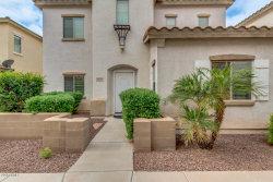 Photo of 4710 E Laurel Avenue, Gilbert, AZ 85234 (MLS # 5848908)