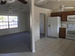 Photo of 9541 E Fairbrook Street, Mesa, AZ 85207 (MLS # 5848933)