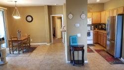 Photo of 1335 E June Street, Unit 202, Mesa, AZ 85203 (MLS # 5848937)