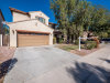 Photo of 10208 W Flavia Haven, Tolleson, AZ 85353 (MLS # 5848964)