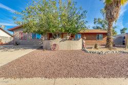 Photo of 645 N 93rd Street, Mesa, AZ 85207 (MLS # 5848968)