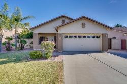 Photo of 3775 E Woodside Way, Gilbert, AZ 85297 (MLS # 5848971)