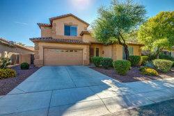 Photo of 17595 W Ironwood Street, Surprise, AZ 85388 (MLS # 5849006)