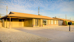 Photo of 10825 N 45th Drive, Glendale, AZ 85304 (MLS # 5849017)