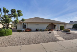 Photo of 18007 N 134th Avenue, Sun City West, AZ 85375 (MLS # 5849019)