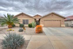 Photo of 2416 E Firerock Drive, Casa Grande, AZ 85194 (MLS # 5849033)