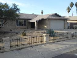 Photo of 5521 W Cinnabar Avenue, Glendale, AZ 85302 (MLS # 5849040)