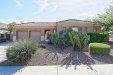 Photo of 13047 W Estero Lane, Litchfield Park, AZ 85340 (MLS # 5849073)