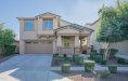 Photo of 14753 W Pershing Street, Surprise, AZ 85379 (MLS # 5849082)