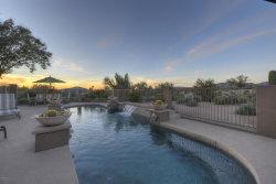 Photo of 35338 N 98th Street, Scottsdale, AZ 85262 (MLS # 5849112)