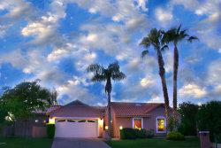 Photo of 5608 E Le Marche Avenue, Scottsdale, AZ 85254 (MLS # 5849114)