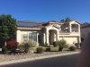 Photo of 13002 W Luchana Drive, Litchfield Park, AZ 85340 (MLS # 5849116)
