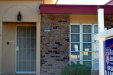 Photo of 13212 N Cedar Drive, Sun City, AZ 85351 (MLS # 5849125)