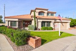 Photo of 5604 E Beverly Lane E, Scottsdale, AZ 85254 (MLS # 5849134)