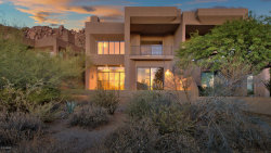 Photo of 25555 N Windy Walk Drive, Unit 89, Scottsdale, AZ 85255 (MLS # 5849150)