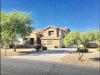 Photo of 3606 N 188th Avenue, Litchfield Park, AZ 85340 (MLS # 5849156)