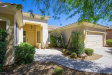 Photo of 7740 E Sands Drive, Scottsdale, AZ 85255 (MLS # 5849187)