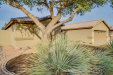 Photo of 5340 W Morten Avenue, Glendale, AZ 85301 (MLS # 5849222)