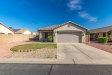 Photo of 16605 N 162nd Lane, Surprise, AZ 85374 (MLS # 5849233)