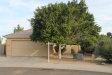 Photo of 6707 W Marshall Avenue, Glendale, AZ 85303 (MLS # 5849239)