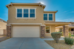 Photo of 12005 W Yuma Street, Avondale, AZ 85323 (MLS # 5849242)