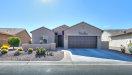 Photo of 5161 W Buckskin Drive, Eloy, AZ 85131 (MLS # 5849248)