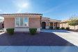 Photo of 15831 W Shaw Butte Drive, Surprise, AZ 85379 (MLS # 5849273)
