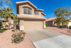 Photo of 5092 W Kesler Lane, Chandler, AZ 85226 (MLS # 5849293)