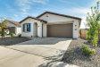Photo of 8533 W Lamar Road, Glendale, AZ 85305 (MLS # 5849307)