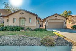 Photo of 16635 W Mesquite Drive, Goodyear, AZ 85338 (MLS # 5849309)