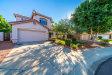 Photo of 21625 N 59th Drive, Glendale, AZ 85308 (MLS # 5849314)