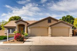 Photo of 24024 N 80th Avenue, Peoria, AZ 85383 (MLS # 5849352)
