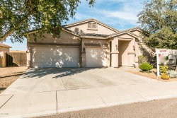 Photo of 10114 W Superior Avenue, Tolleson, AZ 85353 (MLS # 5849361)