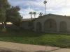 Photo of 4801 W Bloomfield Road, Glendale, AZ 85304 (MLS # 5849372)