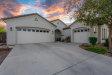 Photo of 2993 E Ironside Lane, Gilbert, AZ 85298 (MLS # 5849374)