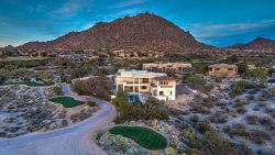 Photo of 10801 E Happy Valley Road, Unit 88, Scottsdale, AZ 85255 (MLS # 5849404)