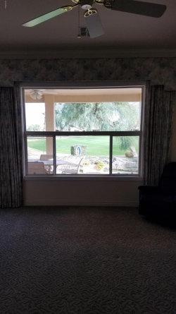 Tiny photo for 23703 S Angora Drive, Sun Lakes, AZ 85248 (MLS # 5849437)