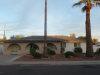 Photo of 5801 N 61st Lane, Glendale, AZ 85301 (MLS # 5849448)