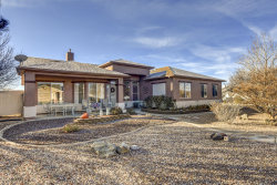Photo of 13305 E Trigger Road, Prescott Valley, AZ 86315 (MLS # 5849479)