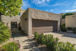 Photo of 11615 N 40th Way, Phoenix, AZ 85028 (MLS # 5849488)