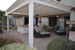 Tiny photo for 29957 N Gecko Trail, San Tan Valley, AZ 85143 (MLS # 5849501)