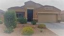 Photo of 9431 W Georgia Avenue, Glendale, AZ 85305 (MLS # 5849534)