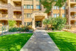 Photo of 5450 E Deer Valley Drive, Unit 4003, Phoenix, AZ 85054 (MLS # 5849552)