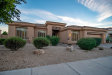Photo of 7453 E Wing Shadow Road, Scottsdale, AZ 85255 (MLS # 5849576)