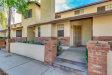 Photo of 170 E Guadalupe Road, Unit 125, Gilbert, AZ 85234 (MLS # 5849598)