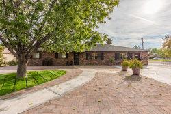 Photo of 301 E Berridge Lane, Phoenix, AZ 85012 (MLS # 5849602)